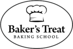 Baker's Treat (K.N Thorpe & M.J Thorpe)