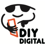 DIY Digital (F.A Blinco & R.J Blinco)