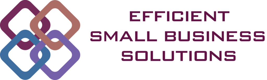 Efficient Small Business Solutions