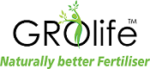 GROlife Pty Ltd