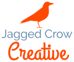 Jagged Crow Creative (Helen Sampson)