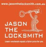 Jason The Locksmith (Jason Schultz)