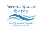 Serene Spaces for You (L.E Jackman & C.D West)
